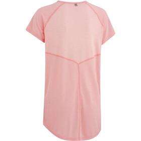 Kari Traa Maria T-shirt Femme, soft